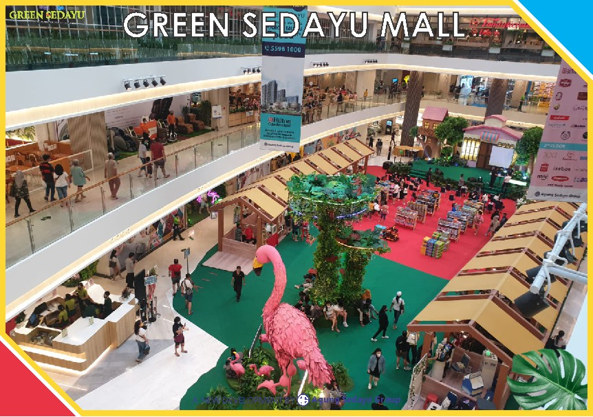 Manual Book Green Sedayu Apartment 202000901-7