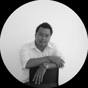 Andri Prasetyo Putraland