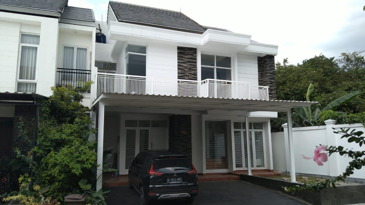Lakewood Residence_C1-7